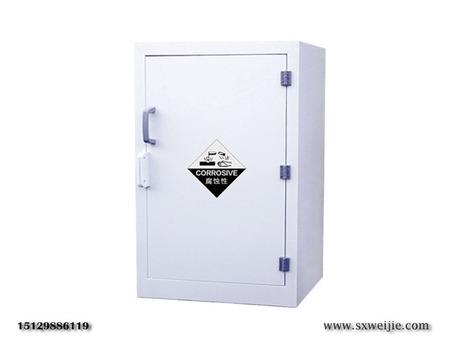 12加仑酸碱储存柜