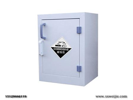4加仑强酸强碱储存柜